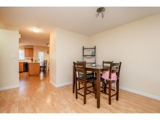 """Photo 12: 24 12738 66 Avenue in Surrey: West Newton Townhouse for sale in """"Starwood"""" : MLS®# R2531182"""