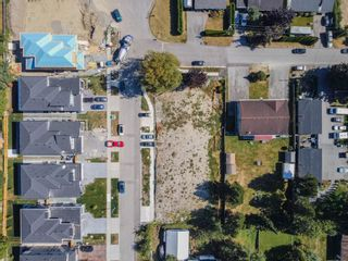 Photo 29: 5873 172A Street in Surrey: Cloverdale BC 1/2 Duplex for sale (Cloverdale)  : MLS®# R2497442
