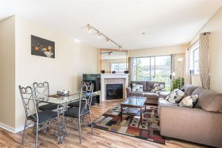 """Photo 8: 403 3668 RAE Avenue in Vancouver: Collingwood VE Condo for sale in """"RAINTREE GARDENS"""" (Vancouver East)  : MLS®# R2585292"""