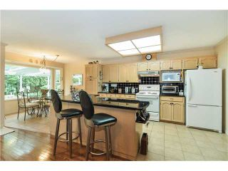 Photo 6: 24796 122A Avenue in Maple Ridge: Websters Corners House for sale : MLS®# V1008259