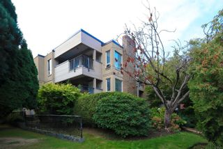 """Photo 22: 204 1260 W 10TH Avenue in Vancouver: Fairview VW Condo for sale in """"LABELLE COURT"""" (Vancouver West)  : MLS®# R2615992"""