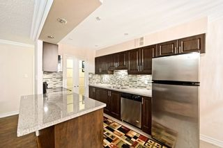 Photo 10: 101 50 E Elm Drive in Mississauga: Mississauga Valleys Condo for sale : MLS®# W3447058