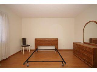 Photo 31: 31 RIVERVIEW Close: Cochrane House for sale : MLS®# C4055630