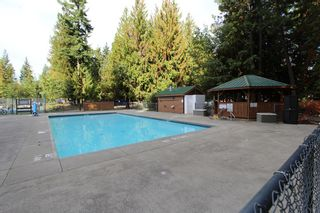 Photo 8: 92 3980 Squilax Anglemont Road in Scotch Creek: Recreational for sale : MLS®# 10240782