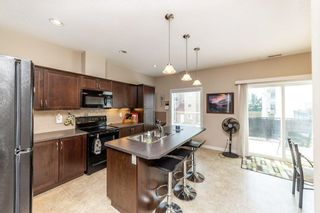 Photo 9: 42 13825 155 Avenue in Edmonton: Zone 27 Townhouse for sale : MLS®# E4254174