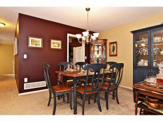 "Photo 26: 41 8855 212TH Street in Langley: Walnut Grove Townhouse for sale in ""Golden Ridge"" : MLS®# F1320345"