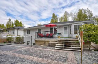 Photo 32: 3303 BLUE JAY Street in Abbotsford: Abbotsford West House for sale : MLS®# R2572288