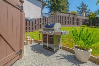 Photo 32: 555 Kenneth St in : SW Glanford House for sale (Saanich West)  : MLS®# 872541