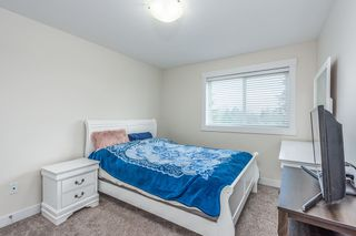 """Photo 20: 32 7247 140 Street in Surrey: East Newton Townhouse for sale in """"GREENWOOD TOWNHOMES"""" : MLS®# R2544191"""