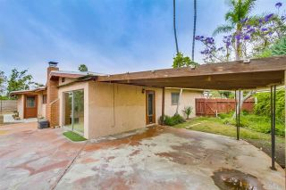 Photo 19: House for sale : 3 bedrooms : 3262 Via Bartolo in San Diego