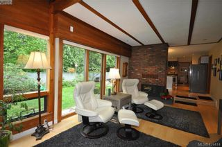 Photo 18: 839 Wavecrest Pl in VICTORIA: SE Broadmead House for sale (Saanich East)  : MLS®# 838161