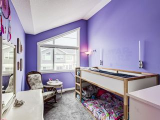 Photo 26: 308 Redstone View NE in Calgary: Redstone Row/Townhouse for sale : MLS®# A1130572