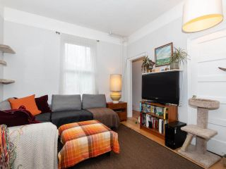 """Photo 5: 435 W 14TH Avenue in Vancouver: Mount Pleasant VW Fourplex for sale in """"Mount Pleasant / City Hall"""" (Vancouver West)  : MLS®# R2404997"""