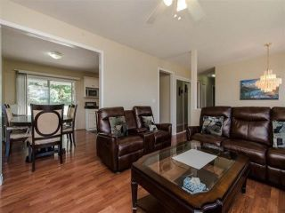 Photo 5: 3316 SAANICH Street in Abbotsford: Abbotsford West House for sale : MLS®# R2348756