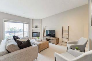 Photo 14: 203 11415 100 Avenue in Edmonton: Zone 12 Condo for sale : MLS®# E4259903