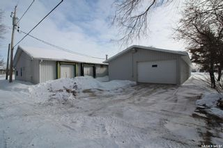 Photo 19: 642 Ursuline Avenue in Bruno: Commercial for sale : MLS®# SK850178