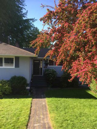 Photo 19: 4264 BOXER Street in Burnaby: South Slope House for sale (Burnaby South)  : MLS®# R2420746