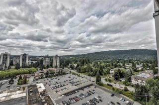 """Photo 6: 1803 9888 CAMERON Street in Burnaby: Sullivan Heights Condo for sale in """"SILHOUETTE"""" (Burnaby North)  : MLS®# R2468845"""
