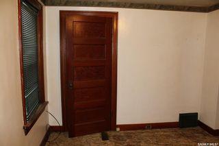 Photo 20: 309 Main Street in Wilkie: Residential for sale : MLS®# SK867683