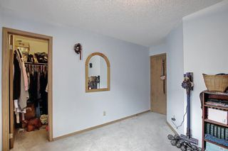 Photo 12: 132 Mt Allan Circle SE in Calgary: McKenzie Lake Detached for sale : MLS®# A1110317
