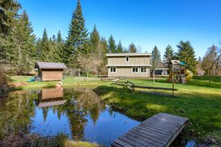 Photo 18: 5771 Bates Rd in : CV Courtenay North House for sale (Comox Valley)  : MLS®# 873063