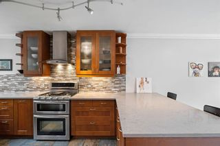 Photo 14: 37 Roseview Drive NW in Calgary: Rosemont Detached for sale : MLS®# A1141573