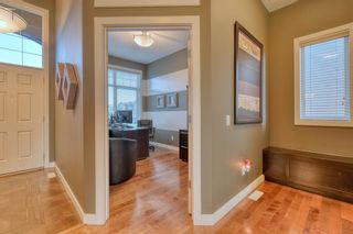 Photo 7: 216 ASPENMERE Close: Chestermere Detached for sale : MLS®# A1061512