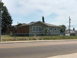 Main Photo: 6313 96 Street in Edmonton: Zone 17 House for sale : MLS®# E4252744