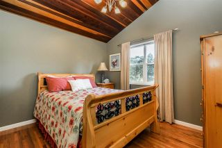 Photo 11: 33804 LINCOLN Road in Abbotsford: Central Abbotsford House for sale : MLS®# R2438428