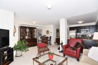 Photo 5: 104 Underwood Drive in Whitby: Brooklin House (2-Storey) for sale : MLS®# E3821721
