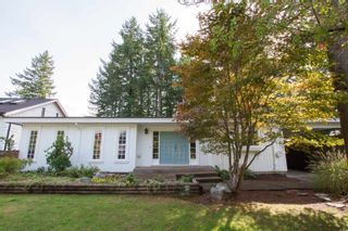 """Photo 1: 40216 KINTYRE Drive in Squamish: Garibaldi Highlands House for sale in """"Garibaldi Highlands"""" : MLS®# R2623133"""