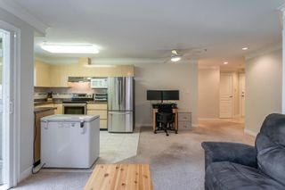 """Photo 15: 214 8115 121A Street in Surrey: Queen Mary Park Surrey Condo for sale in """"The Crossing"""" : MLS®# R2594503"""