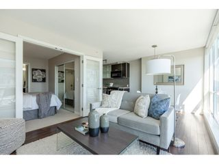 """Photo 6: 3510 13688 100 Avenue in Surrey: Whalley Condo for sale in """"One Park Place"""" (North Surrey)  : MLS®# R2481277"""