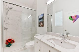 Photo 16: 1824 E 13TH Avenue in Vancouver: Grandview Woodland 1/2 Duplex for sale (Vancouver East)  : MLS®# R2581769