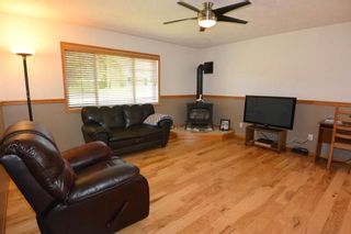 "Photo 6: 1474 CHESTNUT Street: Telkwa House for sale in ""Woodland Park"" (Smithers And Area (Zone 54))  : MLS®# R2285727"