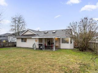 Photo 14: 5837 Brigantine Dr in NANAIMO: Na North Nanaimo House for sale (Nanaimo)  : MLS®# 833190