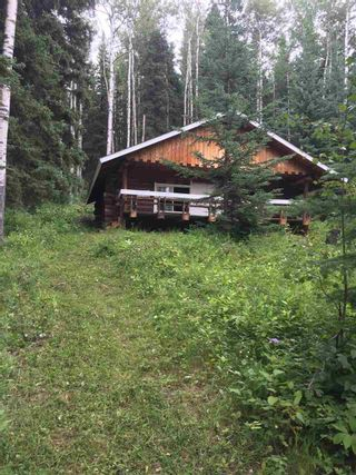 "Photo 6: 14003 275 Road: Charlie Lake Land for sale in ""CHARLIE LAKE"" (Fort St. John (Zone 60))  : MLS®# R2470464"