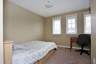 Photo 13: 1532 Sarasota Crescent in Oshawa: Samac House (2-Storey) for sale : MLS®# E3665030