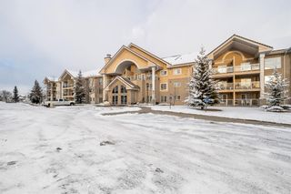Photo 49: 208 728 Country Hills Road NW in Calgary: Country Hills Apartment for sale : MLS®# A1067240