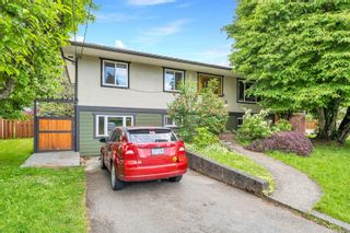 Photo 29: 555 Hallsor Dr in : Co Wishart North House for sale (Colwood)  : MLS®# 878368