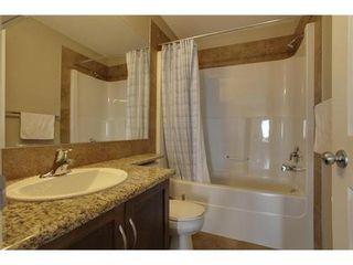 Photo 11: 2401 43 COUNTRY VILLAGE Lane NE in Calgary: Single Level Apartment for sale : MLS®# C3517369