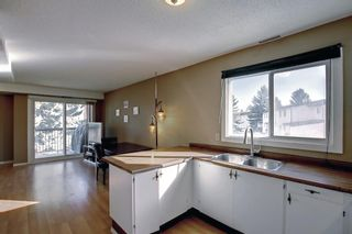 Photo 6: 72 3745 Fonda Way SE in Calgary: Forest Heights Row/Townhouse for sale : MLS®# A1151099