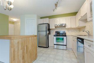 Photo 6: 309 5116 49 Avenue: Leduc Condo for sale : MLS®# E4252648