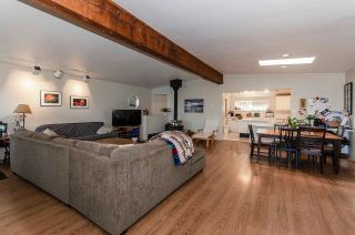 Photo 21: 1229 POINT Road in Gibsons: Gibsons & Area House for sale (Sunshine Coast)  : MLS®# R2572392