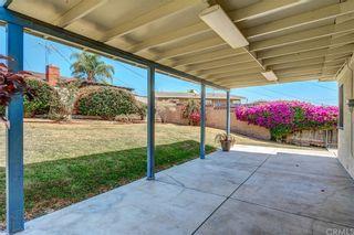 Photo 19: 10945 Arroyo Drive in Whittier: Residential for sale (670 - Whittier)  : MLS®# PW21114732