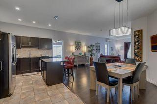 Photo 9: 411 5 PERRON Street S: St. Albert Condo for sale : MLS®# E4230793