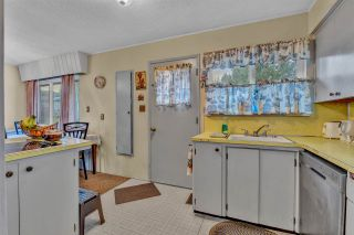 Photo 13: 10455 155A Street in Surrey: Guildford House for sale (North Surrey)  : MLS®# R2521098