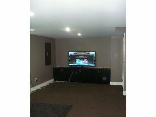 Photo 16: 11417 83A AV in Delta: Scottsdale House for sale (N. Delta)  : MLS®# F1316501