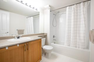 """Photo 20: 43 8415 CUMBERLAND Place in Burnaby: The Crest Townhouse for sale in """"Ashcombe"""" (Burnaby East)  : MLS®# R2580242"""