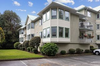 """Photo 21: 113 19236 FORD Road in Pitt Meadows: Central Meadows Condo for sale in """"Emerald Park"""" : MLS®# R2614696"""